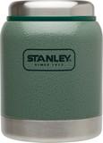 STANLEY(スタンレー)真空フードジャー 0.41L 【2色展開】