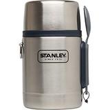 STANLEY(スタンレー)真空フードジャー 0.53L