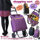 Tote Cold Insulation Effect Shopping Shopping Chair Carry S/S