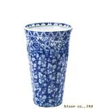 SOMETSUKE Flower Vase 1Pc