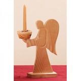 天使の燭台 【キャンドルフォルダー】【イギリス製】