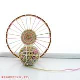 円形織機【ドイツ製】