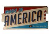 ウッドボード(AMERICA)【28640】