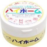 【多目的クレンザー】ハイホーム(家庭用万能クレンザー)400g