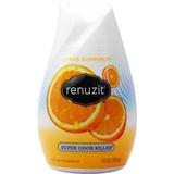【芳香剤】リナジットエアフレッシュナー シトラス
