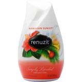 【芳香剤】リナジットエアフレッシュナー ハワイアンサンセット