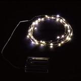 【2016 X'mas】 LED40球ライト