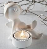 【天使の形をしたLEDライト】 SIRIUS ANJEL【全3種類】【2016クリスマス】