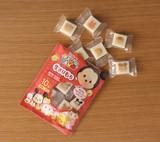 【食品 餅】ディズニーツムツム/生切りもち