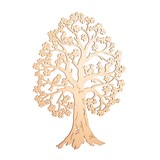 【先行受注】ウインドピクチャー 木とリス