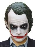 1点販売対応【マスク/かぶりもの】なりきり THE JOKER<ハロウィン>