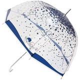 再入荷!サンリオ 大人ビニール傘 「キキララ」!大人気メーカーのビニール傘