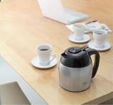 【メリタ】コーヒーメーカー交換用ポット TJ-1031