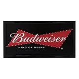 【LED サイン】 BUDWEISER 12889-8