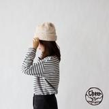 【SALE】【秋冬新作】[帽子]ドゥース ボア CAP