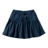 【キッズ】スカート