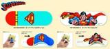 【予約商品】落とさーず スーパーマン