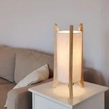 【直送可】【北欧照明】TUBO Table チューボ テーブルライト