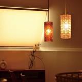 【直送可】【デザイン照明】OBIE オビー 1灯 ペンダントライト