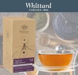 【 Whittard/ウィッタード紅茶 】インフュージョンティー