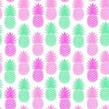 Daisy  ペーパーナプキン パイナップル