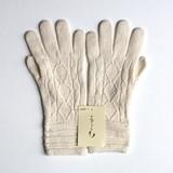 あしごろも おやすみ手袋