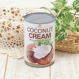 【ダブルエー】ココナッツクリーム