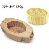 アムブラン バター型