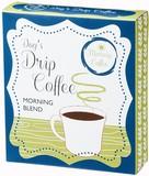 デイズカフェ コーヒー モーニング
