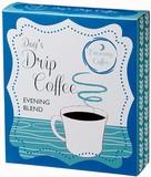 デイズカフェ コーヒー イブニング