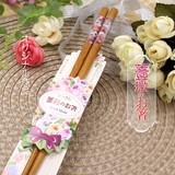 NEW薔薇のお箸