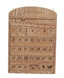 【 お買い得品 】【 【 万年カレンダー 】