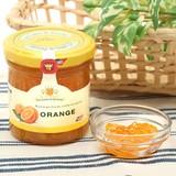 【New Brand】オレンジマーマレード