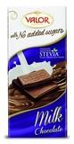 ◇限定特価◇ ミルクチョコレート 〜砂糖不使用〜 100g