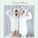 renewal★新入荷★【ルームウェア】ナチュラルボアシリーズ[日本企画][Suite of Rooms]