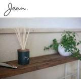 ◇◆南フランスの上品な香り◆◇Jean/ラタンブーケ