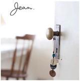 ◇◆南フランスの上品な香り◆◇Jean/グリグリ(サシェ)
