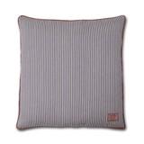 suave textile  座布団カバー