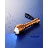LED防滴ハンディライト