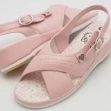 ハローキティナースサンダル SA-02703 Pink