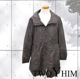 【2016年春の新作御提案!!】落ち着いた光沢のミセス向けのデザインジャケット♪