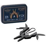 『Pocket Multi Tool Pliers』ピンチを救うマルチツール!