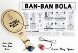 Ban-Ban Bola