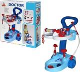 【玩具・おままごと】お医者さんセット