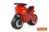 【乗用玩具・乗り物】モーターバイクMX-ON