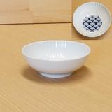 Sinogi (しのぎ) 青海波 小鉢