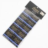 ショコラマダガスカル ミニタブレット 50% ミルク 5G セット