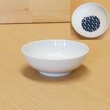 Sinogi (しのぎ) 桜紋 小鉢