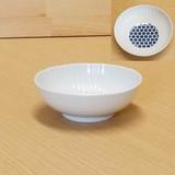 Sinogi (しのぎ) 四葉 小鉢