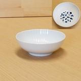 Sinogi (しのぎ) 水玉 小鉢